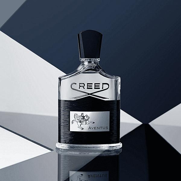 Chiết 10ml] Creed Aventus For Him Eau De Parfum