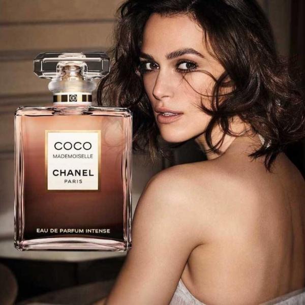 Chiết 10ml] Chanel Coco Mademoiselle Eau De Parfum Intense
